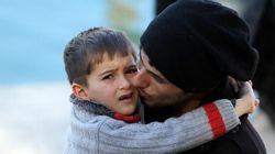 Peut-on emmener 25 000 réfugiés au Canada avant le 1er janvier?