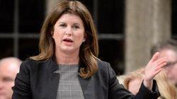 Coût des médicaments: Ottawa demande aux provinces de