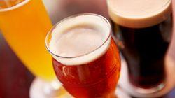 Mondial de la bière: 4 tours guidés pour exciter vos