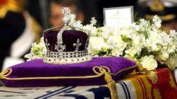 L'Inde veut récupérer un diamant de la Couronne