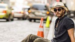 Mode masculine: 20 idées de tenues pour l'été