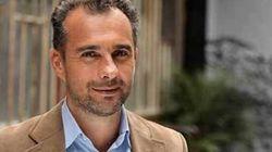 «L'islam doit accepter les limitations à son expression publique en Occident» - Abdennour
