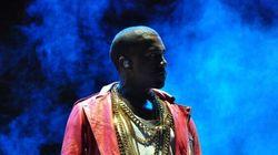 Jeux panaméricains 2015: Kanye West sera de la cérémonie de