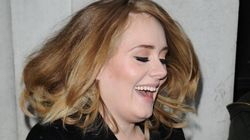 Adele sur Twitter: Qui est derrière son compte?