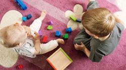 Opération Bambino: fraude fiscale dans des