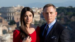 «007 Spectre»: la grande