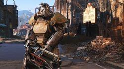Fallout 4, la grande aventure de cette fin d'année