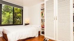 Airbnb : doit-on faire la chasse aux petits revenus