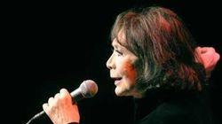 FrancoFolies 2015: Pour une dernière fois Juliette