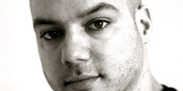 14e Festival du Jamais Lu: Discussion avec Justin Laramée, codirecteur artistique
