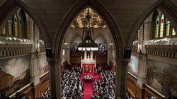 L'abolition du Sénat divise les provinces
