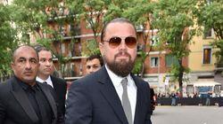Fondation de Leonardo DiCaprio: 15 millions de dollars pour