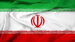 Pour le Canada, l'Iran reste une menace