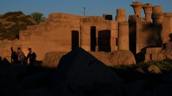 Egypte: les jihadistes semblent cibler le