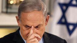 Israël devra vivre avec l'accord sur le nucléaire iranien