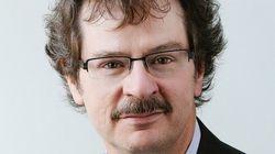 Pierre-Paul Noreau devient président et éditeur du quotidien Le