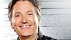 Francis Reddy animera «Bien dans son assiette» à Radio-Canada