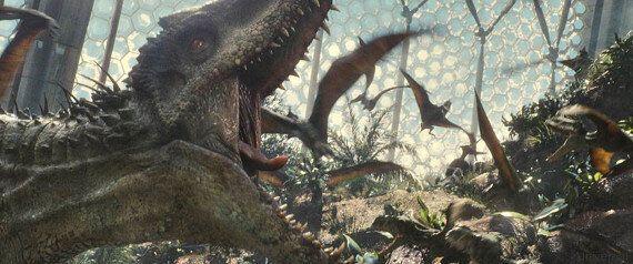 «Jurassic World»: l'erreur scientifique majeure de la franchise soulignée par Jack Horner