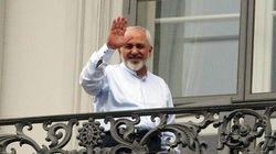 Nucléaire iranien: un accord met fin à 12 ans de crise
