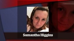 Meurtre de Samantha Higgins: un proche comparaîtra
