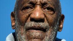 Deux présumées victimes de Bill Cosby veulent la totalité de sa