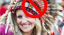 Le festival Osheaga interdit le port de coiffes