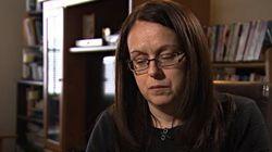 Fausse plainte pour agression sexuelle : Carole Thomas