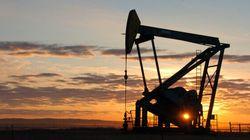 Prévisions médiocres pour l'avenir du pétrole