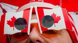 Festivités du 1er juillet : Ottawa cherche un nouvel