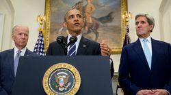 Rejet de Keystone XL par Obama : les leçons pour le