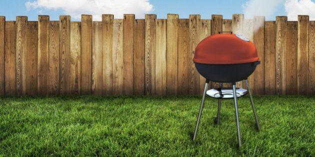Barbecue: des chefs montréalais vous donnent leurs