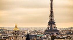 Airbnb: les destinations les plus populaires depuis
