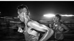 Pots-de-vin, chantage, dopage: l'athlétisme mondial