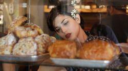 Les pâtissiers ne peuvent pas refuser de servir les couples