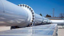 Énergie Est: TransCanada promet des retombées au