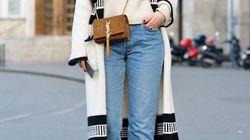 Ces fashionistas d'Instagram vous donneront envie d'essayer ce jean