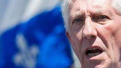 Projets de pipeline: Duceppe dénonce les positions contradictoires de