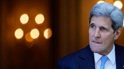 Nucléaire iranien: un accord historique en vue