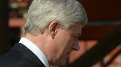 Affaire Duffy-Wright: Harper maintient sa version des faits