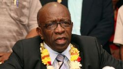 FIFA: Jack Warner aurait détourné des fonds pour Haïti