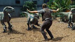 À quoi s'attendre de «Jurassic World»?
