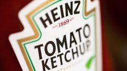 Kraft Heinz supprime 2500
