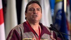 Le vote des Autochtones peut-il changer l'issue du scrutin?