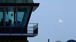 É.-U.: Les contrôleurs aériens accablés par une fatigue