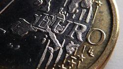Est il souhaitable que la Grèce sorte de la zone euro? La réponse est