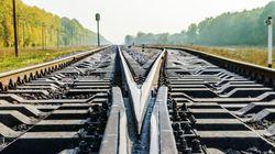 Déraillement: le transport des hydrocarbures déjà à