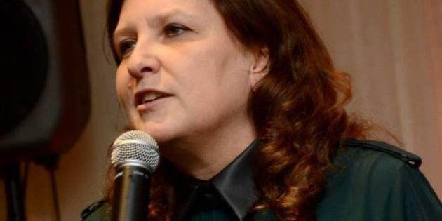 Élections fédérales 2015: Un dépouillement judiciaire est autorisé pour la circonscription de