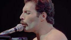 Il y aurait un message caché dans «Bohemian Rhapsody»