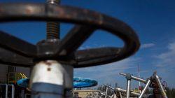 La chute du pétrole plombe les finances de