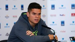 Coupe Davis: Raonic, Pospisil, Nestor et Dancevic contre le